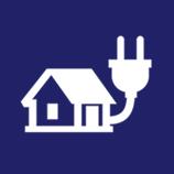Electricité Générale Electroménager - THEVELEC - Combre